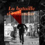 LaBatailleDeskandar-AfficheWeb