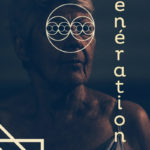 postergeneration